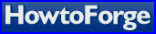 logo3_howtoforge.png