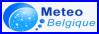 logo3_meteobelgique.png