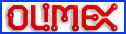 logo3_olimex.png