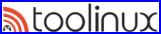 logo3_toolinux.jpg