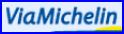 logo3_viamichelin.png